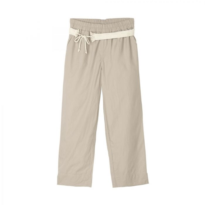 Aiayu_straight_pant_beige