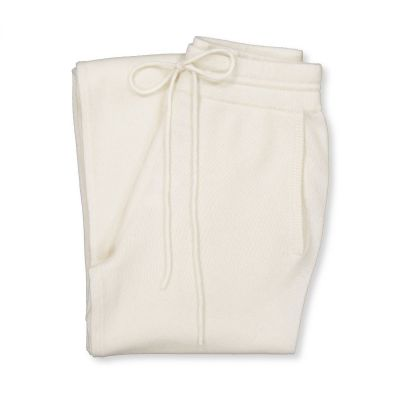 Sweatpants fra People's Republic of Cashmere