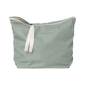 Aiayu Pouch Olive