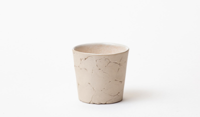 C for Ceramics - kop i lyst ler