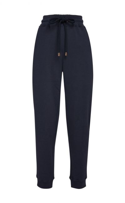 Mother of Pearl - Jude jogger, navy